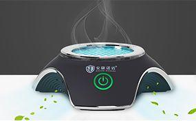 安康bwinapp下载车载空气净化器